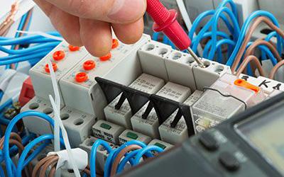 [Resim: elektriksel-testler.jpg]